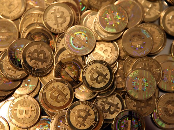 Johnson Brandi - Dec 1, 2013 1233 PM - bitcoins