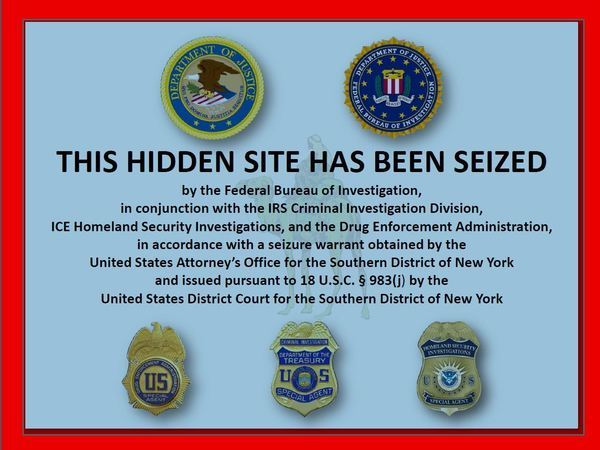 Johnson Brandi - Dec 1, 2013 1233 PM - la-fi-mo-feds-seize-silk-road-website-arrest-o-001