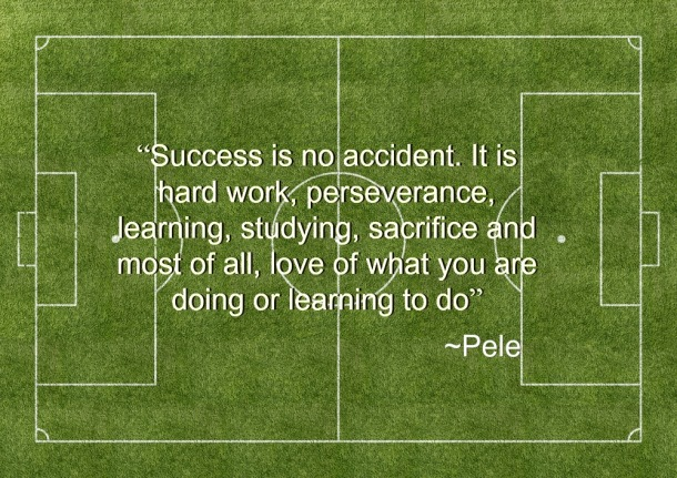31959-42195 - Allen Paige - Mar 24, 2015 1052 PM - Pele-success