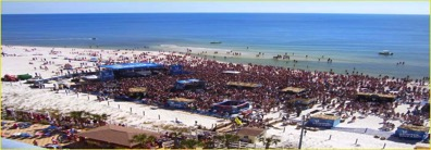 41084-42194 - Galloway Travis - Mar 24, 2015 1014 PM - PCB