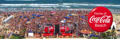 41084-42194 - Galloway Travis - Mar 24, 2015 1014 PM - South Padre Island