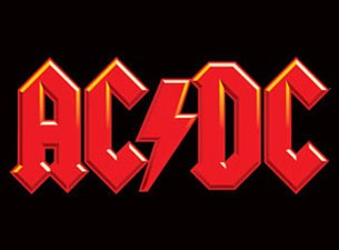 38014-59348 - Reale Matthew - Apr 13, 2016 822 PM - ACDC