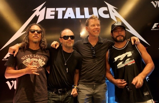 38014-59348 - Reale Matthew - Apr 13, 2016 822 PM - Metallica