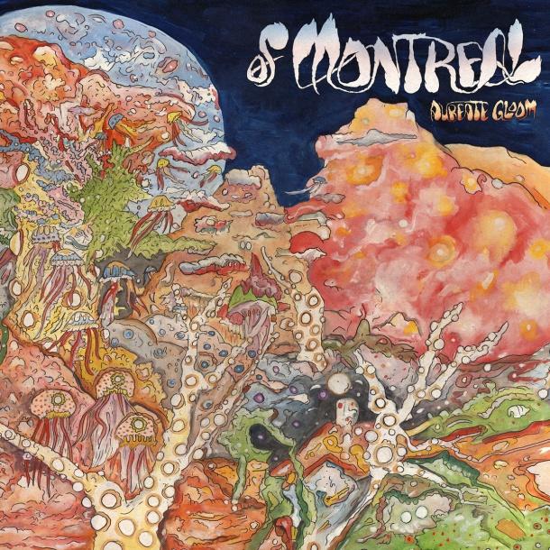 38448-59347 - Wohl Meredith - Apr 14, 2016 215 PM - Aureate Gloom - of Montreal