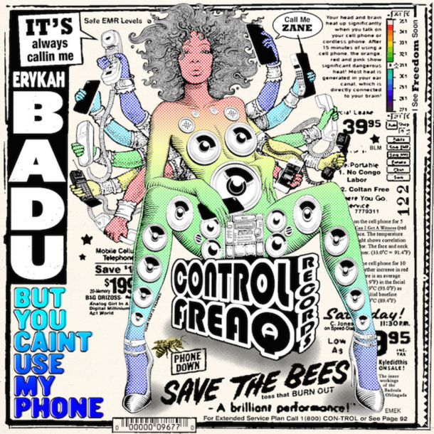 38448-59347 - Wohl Meredith - Apr 14, 2016 215 PM - But You Caint... - Erykah Badu