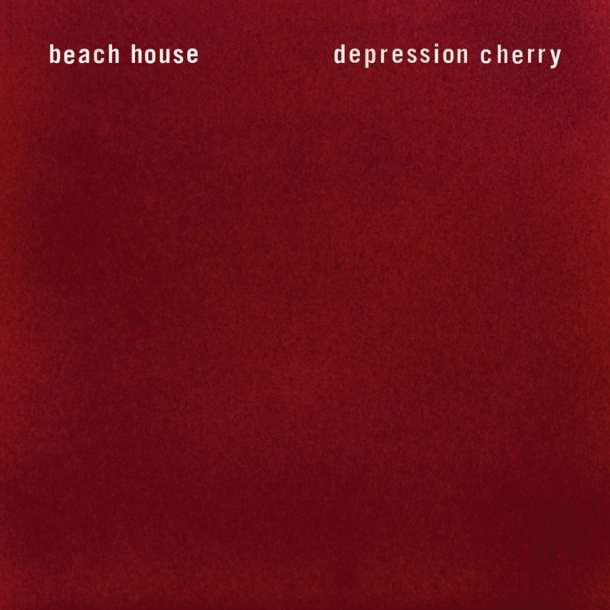 38448-59347 - Wohl Meredith - Apr 14, 2016 215 PM - Depression Cherry - Beach House