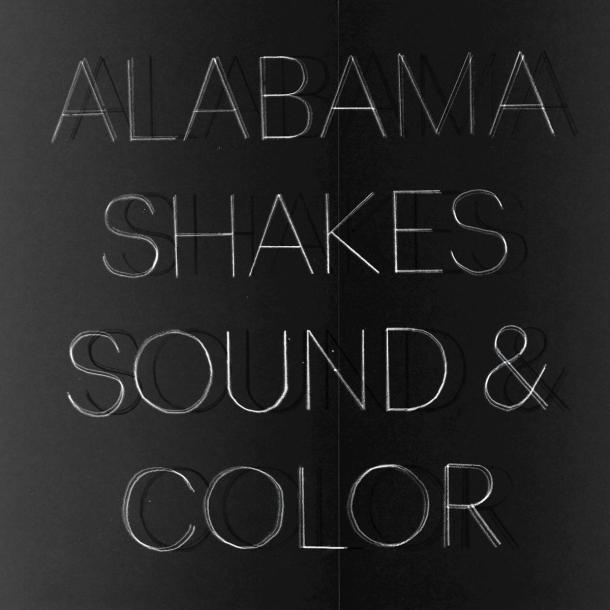 38448-59347 - Wohl Meredith - Apr 14, 2016 215 PM - Sound and Color - Alabama Shakes