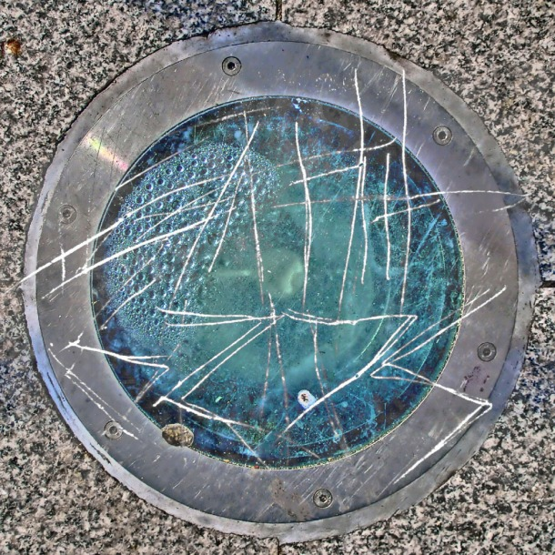 38448-59347 - Wohl Meredith - Apr 14, 2016 215 PM - The Powers That B - Death Grips