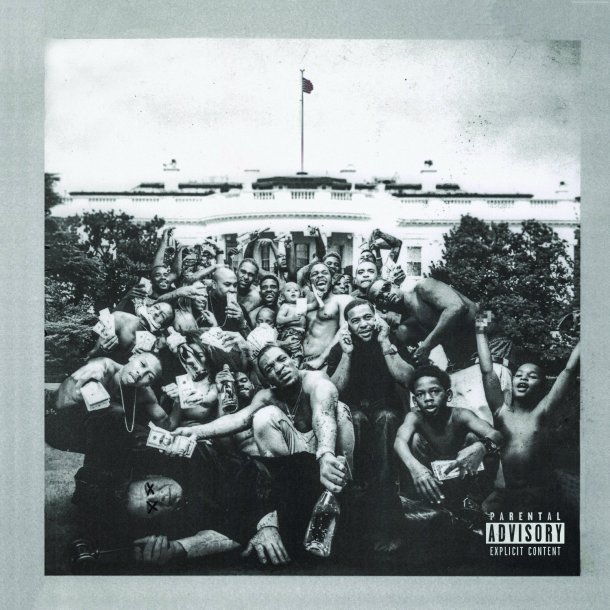 38448-59347 - Wohl Meredith - Apr 14, 2016 215 PM - To Pimp a Butterfly - Kendrick Lamar