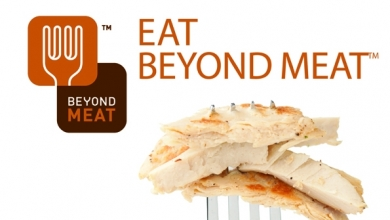45443-59347 - Ronick Mandie - Apr 7, 2016 954 PM - beyondmeat