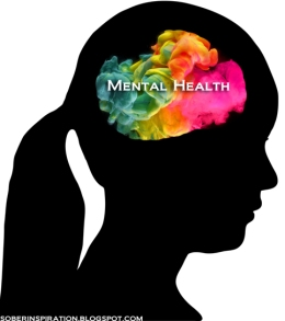 45443-59347 - Ronick Mandie - Apr 7, 2016 954 PM - mental-health