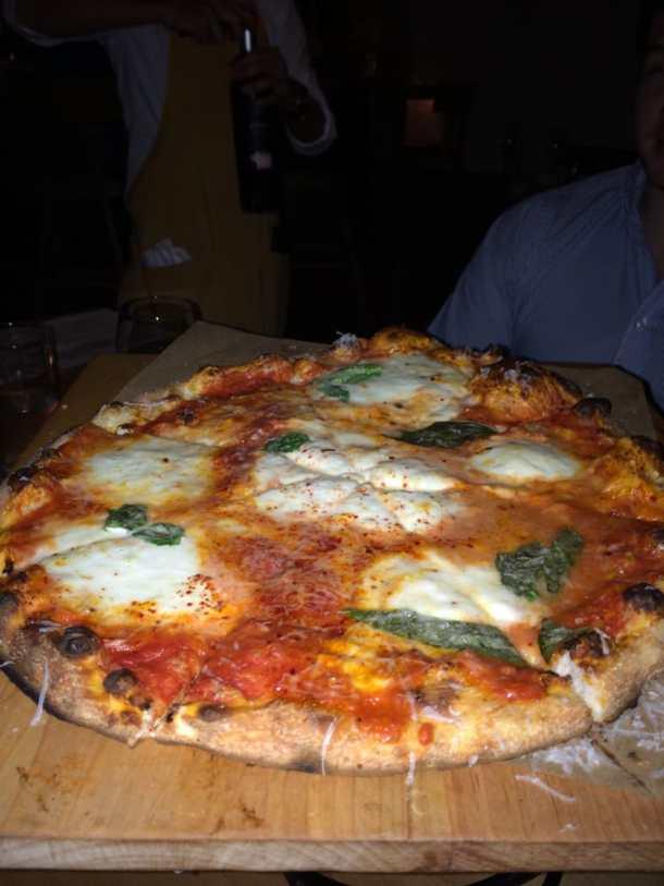 42620-69133-krause-olivia-nov-9-2016-615-pm-food-indacco